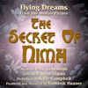 Flying Dreams - from the Motion Picture