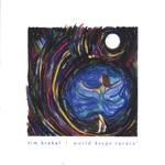 Tim Krekel - Blues As Blues Can Get