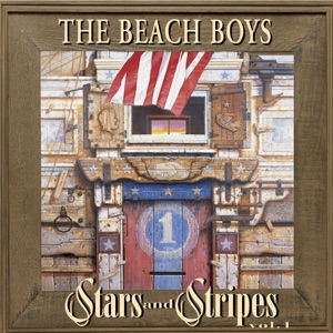 The Beach Boys & Collin Raye - Sloop John B