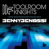 Toolroom Knights Unmixed Extended Version