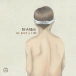 Seabear - Leafmask