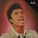 I'll Never Let You Go (Boo Hoo Hoo Hoo) - Little Richard