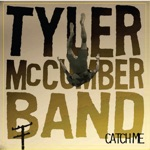The Tyler McCumber Band - Uncle Sam's Gun