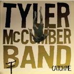 The Tyler McCumber Band - White Trash Farm