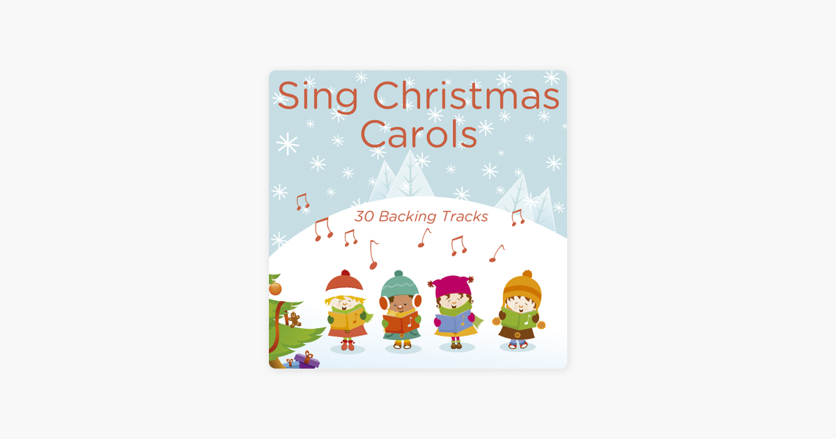 101 christmas songs 2012 download