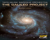 """Tafelmusik Baroque Orchestra - Air pour le Egyptiens, """"L'ete"""" (Summer)"""