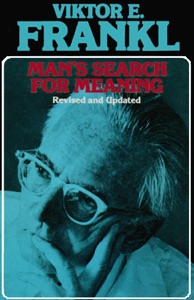 Man's Search for Meaning (Unabridged) - Viktor E. Frankl audiobook, mp3