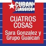 Sara Gonzalez & Grupo Guaican - Un Amor De Millones