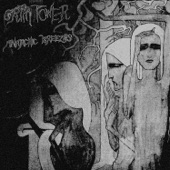 Grim Tower - Blue