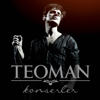 Teoman - İstanbul'da Sonbahar artwork