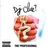 DJ Clue - Made Men