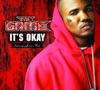 It's Okay - Single, The Game featuring Junior Reid