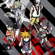 The World Ends With You - Crossover - Takeharu Ishimoto