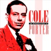An Introduction to Cole Porter, Cole Porter & Various Artists