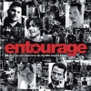 Entourage: Music from and Inspired By the Hit HBO Original Series