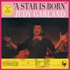 The Man That Got Away (Expanded Version)  - Judy Garland