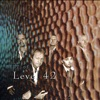 Best Of, Level 42