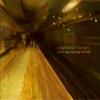 Inside the running subway ジャケット写真
