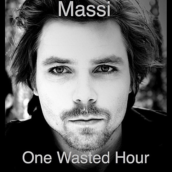One Wasted Hour - Single