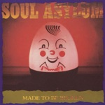 Soul Asylum - Ship of Fools