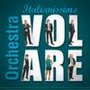 Orchestra Volare - Mambo italiano обложка