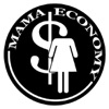 Mama Economy (The Economy Explained) [feat. Lindsey Stirling] - Single, Tay Zonday