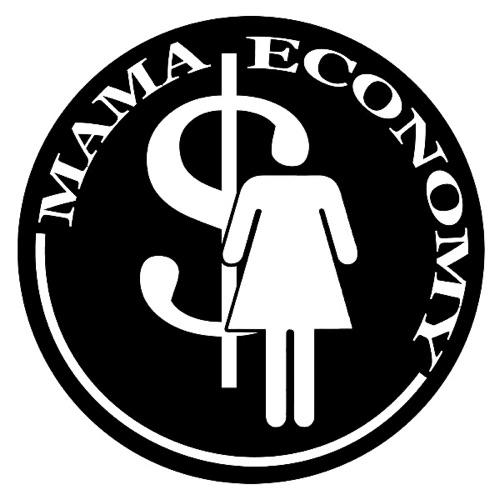 Tay Zonday - Mama Economy (The Economy Explained) [feat. Lindsey Stirling] - Single