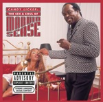 Marvin Sease - I Gotta Clean Up