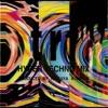 HYPER TECHNO MIX - EP ジャケット写真