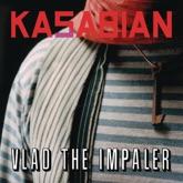Vlad the Impaler - Single