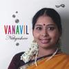 Vanavil Nithyashree Mahadevan