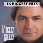 Mickey Gilley - Bring It On Home to Me