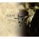 낙엽 따라 가버린 사랑 - Na Hoon-A