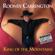 Show Them to Me - Rodney Carrington
