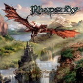 Rhapsody - Shadows Of Death [Хеви метал]