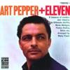 Groovin' High - Art Pepper