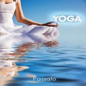 Yoga - Passalo