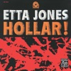 Our Love Is Here To Stay  - Etta Jones