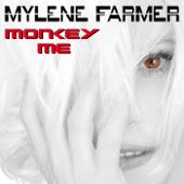 Monkey Me-Mylène Farmer