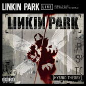 Papercut (Live from Paris, 2010) - LINKIN PARK