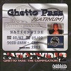 Nationwide 2 Ghetto Pass The Compilation