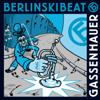BerlinskiBeat - BerlinskiBeat (Sex Drugs Remix by Robert Soko) artwork