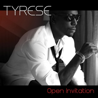 tyrese discography download