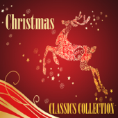 Christmas Classic Collection