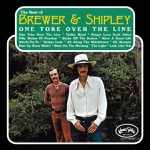 Brewer & Shipley - All Along the Watchtower
