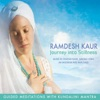 Journey Into Stillness: Guided Meditations with Kundalini Mantra