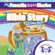 Kim Mitzo Thompson, Karen Mitzo Hilderbrand & Twin Sisters - My Favorite Bible Stories: The Ultimate Bible Stories Collection