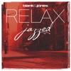 RELAX - Jazzed ジャケット写真