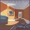 78 In the Shade, Small Faces