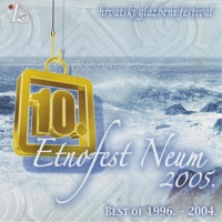 10. Ethnofest Neum 2005